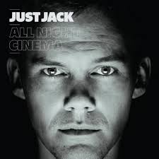 just jack all night cinema
