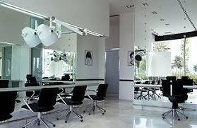 fotos de peluquerias