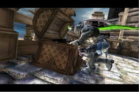 http://t0.gstatic.com/images?q=tbn:9sKxZEqHZ2VrRM::touchreviews.net/infinity-blade-iphone-4/&t=1&usg=AFrqEzeoV56816w8w5sdKMYcOR6LWPDoGg