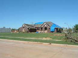 choctaw shelter