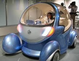 japan auto shows