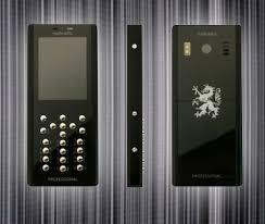 professional phones