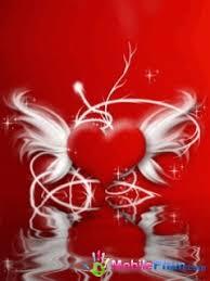 animated heart photos