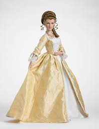 elizabeth swann dress