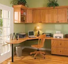 cheap office decor