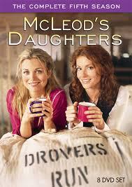 mcleod daughters