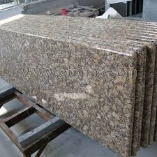 giallo granite
