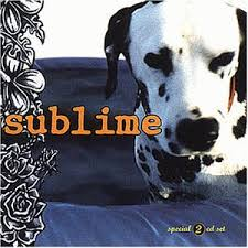 Sublime - April 29th 1992