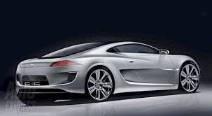 jaguar super cars