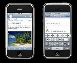 iphone 8go