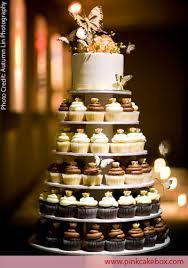 top cake