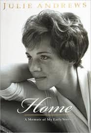 julie andrews home