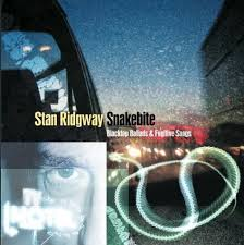 Stan Ridgway - Your Rockin´Chair