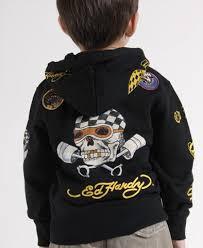 children jackets