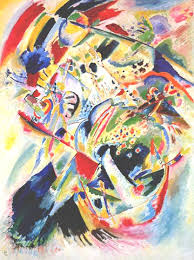 matisse abstract