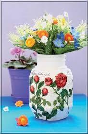 vazo desenleri
