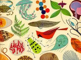 illustrations kids