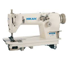chainstitch sewing machine