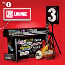 bbc covers