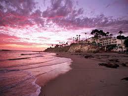 la guna beach