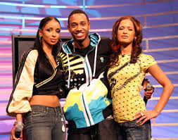 106 and park pictures