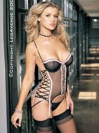 mesh swimsuits