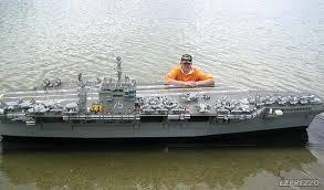 aircraft carrier pics