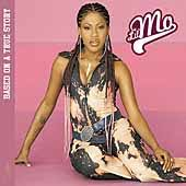 lil mo based on a true story