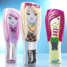 barbie girl images