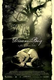 dream boy movie