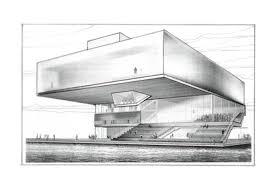 architect form