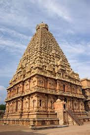 historic places of india