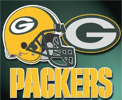 green bay packers Pictures,