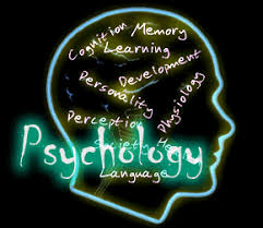 pictures of psychology