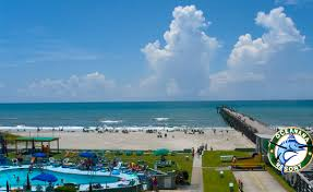 ,vacation-atlantic-beach