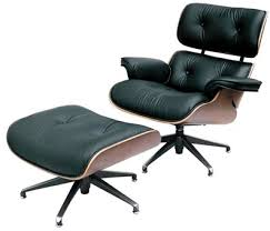 chairs leather