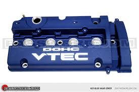 h22a valve cover