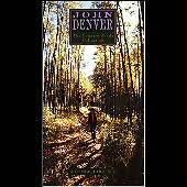 john denver country roads collection