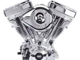 custom build motorcycle