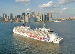 pride of america ship