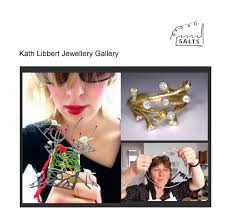 contemporary jewellery designers