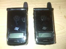 boost mobile i835