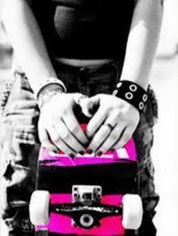 skater backgrounds