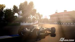 playstation 3 f1