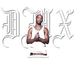 dmx images