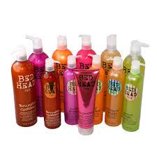 bed shampooer