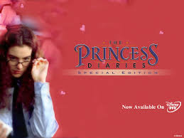 princess diaries iii
