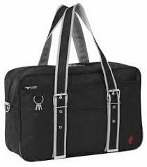 japan school bag