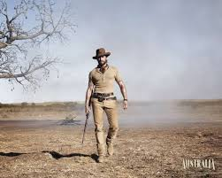 hugh jackman australia pictures