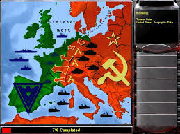 Command & Conquer: Red Alert 2 006_02_red_alert_2_instal